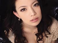 織田真子画像