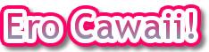 無料アダルト動画サンプルサイト エロカワイイEroCawaii
