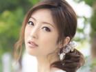 kimagure2013101501_71