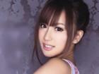 kimagure2013102201_72