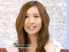【無修正】クッソ可愛い天然美少女ギャルと中出しFUCK!中川美香画像