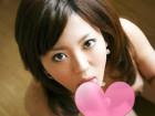 森野さくら SNSで知り合ったアイドル級美少女女子大生とハメ撮りセックス!2画像