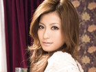 激カワギャル女教師・麻田有希がやりたい盛りの男子生徒たちとセックスしまくりXVIDEOS
