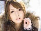 希崎ジェシカ無料動画 モデル系S級美女が汗だくでガチFUCK!XVIDEOS画像