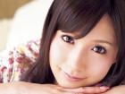小島みなみ長時間無料動画 アイドル系激カワ美少女と3Pハーレムセックス画像