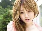 透き通るようなハーフ顔の美白美少女の濃厚SEXと連続フェラ抜き!桜井りあ(愛咲MIU)XVIDEOS長時間無料エロ動画