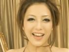 【無修正】グラマラスHカップ爆乳美人お姉さんに3Pパイズリしてもらって中出しSEX 花井メイサXVIDEOS長時間無料アダルトサンプル動画