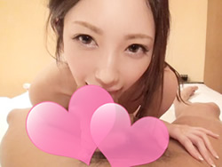 とてつもなく可愛い20歳の素人美少女とホテルでハメ撮りセックス!豆腐屋の娘wFC2桃谷エリカ無料アダルト動画