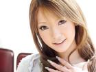 【無修正】性格も可愛らしいキャバ嬢系激カワお姉さんと中出しセックス 新垣セナxHamster長時間無料エロ動画
