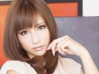 【無修正】元恵比寿マスカッツのモデル系超絶美少女が昼間っから生ハメSEX 安城アンナ無料エロ動画