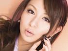 希崎ジェシカ 美しすぎる女教師が放課後の職員室で男性生徒に犯される!生徒の怒り狂った肉棒が美人教師の蜜壺を犯しまくりXVIDEOS無料エロ動画
