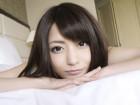 桜井あゆ 激カワスレンダーお姉さんとホテルでハメ撮りセックス!卑猥に腰を振りまくりお掃除フェラでフィニッシュXVIDEOS無料エロ動画