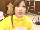 絵色千佳 アイドル系激カワ劇団員がスタッフに騙されてハメ撮りされるXVIDEOS無料エロ動画