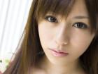 瑠川リナ アイドル系激カワ美少女JKがレイプされた写真をネタに再び同級生たちに学校で輪姦されるXVIDEOS無料エロ動画