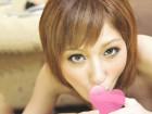 【無修正】Kaori モデル体型の激カワ素人ギャルセフレと3P生中出しセックスXVIDEOS無料エロ動画