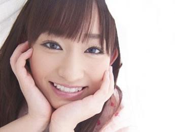 大沢美加 可愛いツインテールの女子校生が男子生徒の連続フェラ抜きで精子飲みまくりwXVIDEOS無料エロ動画