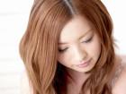 【無修正】中川美香 めちゃ可愛いちびっ子ギャルと生ハメ中出しセックスXVIDEOS無料エロ動画