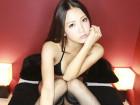 友田彩也香 家賃が払えなくてルームシェア相手のおっさんとセックスして3ヶ月ただにしてもらうキャバ嬢系美人お姉さんXVIDEOS無料エロ動画
