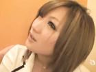 AIKA 関西弁の激カワ巨乳ギャルを酔わせてラブホに連れ込みハメ撮りセックスするギャル男 池田径FC2無料エロ動画