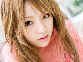 【無修正】桜井りあ/愛咲MIU 天使のような笑顔で中出しセックスするハーフ顔のスレンダー超絶美少女FC2無料エロ動画