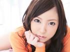【無修正】大倉彩音 メイドコスプレに猫耳つけたアイドル系激カワ美少女とホテルで生中出しハメ撮りセックスFC2無料エロ動画