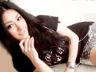 【無修正】石黒京香 品のあるモデル体型のスレンダー美人お姉さんが口とアナルとマンコにちんぽを突っ込まれ中出し4PセックスXVIDEOS無料エロ動画