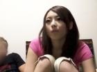 激カワスレンダーな関西弁のセフレとの浮気セックスを隠し撮り 桜井あゆFC2無料サンプルエロ動画