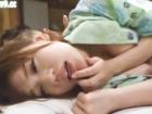 酔いつぶれて寝てしまったメッチャ可愛いFカップの巨乳美少女の顔にチンポを擦り付けてから睡眠レイプする鬼畜男 本田莉子 XVIDEOS無料サンプルエロ動画